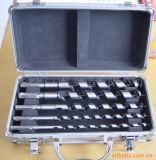 Power Tool Accessories Wood Auger Bit Set