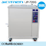 High Power and Heater Oil Filtration Washing Equipment Ultrasonic Cleaner