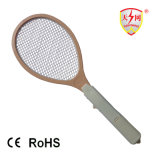 High Quality Electronic Pest Control with CE&RoHS (TW-03)