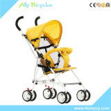 Baby Buggy Umbrella Stroller Portable Lightweight Baby Carrier Stroller