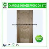 Good Quality Ash Veneer Door Skin