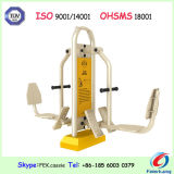 Kid′s Leg Exercise Outdoor Playground Equipment