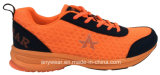 Mens Sports Running Shoes (815-5102)