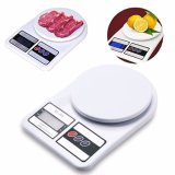 5kg/7kg Cheap Electronic Kitchen Food Weighing Scale