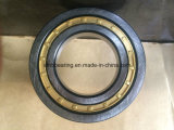 Nu1034 High Precision Cylindrical Roller Bearing Supplier