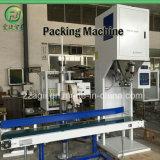Heat Sealer 15kg Automatic Packaging Machine for Sugar