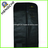 Multi-Functional Folded Non Woven Suit Cover