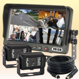 Truck Backup Camera Systems Some of Our More Popular Systems