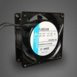 8022 4 Inch AC 110V 80X80X25mm Axial Fan Factory