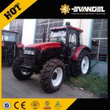 Foton 4 Wd 60HP Tractor Tb604 Tractor Truck