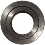 Precision Investment Steel Casting Railway Wheels