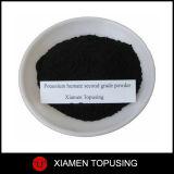 Potassium Humate Second Grade Powder
