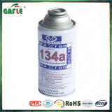 Mixed Refrigerant Gas R134A in 3piece Can