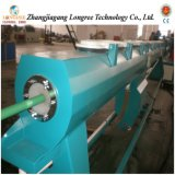PPR/PP/PE/PVC Pipe Production Line, Plastic Pipe Extrusion Line