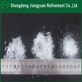 Competitive Price and Best Quality Agriculture/Industry/Feed/Food/Pharm Grade Magnesium Sulphate