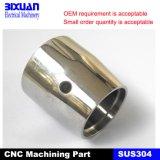 CNC Machining Parts, Machining