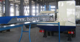 Bohai240 No-Girder Large Span Forming Machine