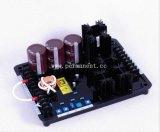 china automatic voltage regulator  vr6   vr3   vr4  china caterpliiar voltage regulator  cat avr caterpillar avr vr3 manual