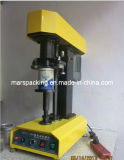 Small Model Manual Pet Can Seaming Machine in China (SFG-20)