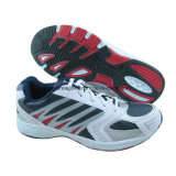 New Man Sports Shoe, Sneakers Shoes, Jogging Shoes, PVC Shoes