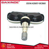 Tire Pressure Sensor TPMS Transmitter TPMS Sensor 42607-0C060 For Toyota Tundra, Sequoia, Sienna