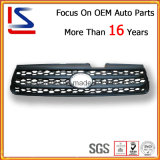 Auto Parts - Car Grille for Toyota RAV4 2002
