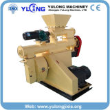 Professional Ring Die Animal Feed Pellet Mill with Ce ISO