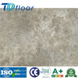 Hot Sell Stone Color PVC Vinyl Flooring