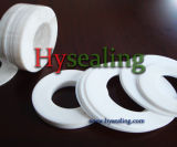PTFE Gasket with Excellent Corrosion Resistance