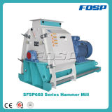 Grinding Machine /Feed Hammer Mill