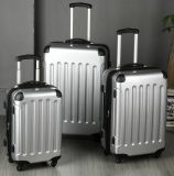 2017 China Factory Classic PC Luggage