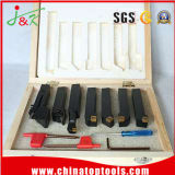 CNC Turning Tools for Machine