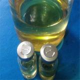 Testosterone Sustanon 250mg/Ml Semi-Finished Steroid Oil Base Liquid