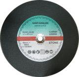 Cutting Wheel 355X3.0X25.4
