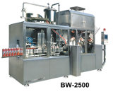 Hot Filling Machines/Equipments/Devices/Machinery/Systems