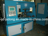 Rubber Gasket Cutting Machine/ Slicing Machine (ISO/CE)