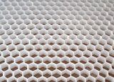 Porous Paving Grid (GS-38)