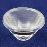 High Power LED Lens (BK-LED-155)
