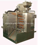 5 Lanes Powder Packaging Machine