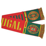 Fans Scarf Football Scarf Club Scarf