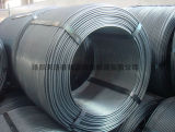 Cold Rolled Reinforcement Steel Wire From China