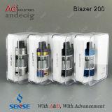 6ml Sense Blazer 200 Sub Ohm Tank