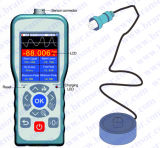 Portable Weighing Indicator for Load Cell (BIN-106)