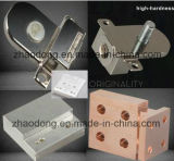 Power Engine Parts Electrical Spare Parts