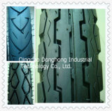 Sell Good (motorcycle part) Motorcycle Tire & Inner Tube (6pr/8pr)