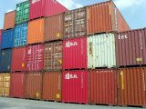 LCL Shipping for Ceramics From Guangzhou Canton Fair to Bandar Abbas Iran