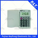8 Digits Flippable Pocket Size Calculator (BT-506)