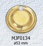 Key Plates (MJF0134)