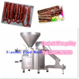 Industrial Sausage Making Machine/ Automatic Sausage Maker