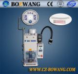 Mute Terminal Crimping Machine with High Precision